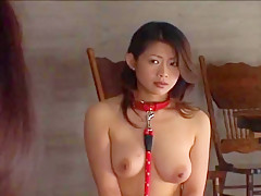 Married Woman Lesbian Bondage