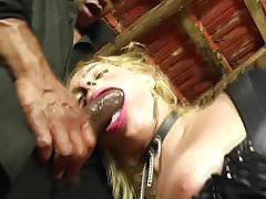 Shemale Slaves - Sexl Dolls