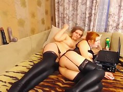 bdsmcoupleee dilettante movie scene on 1/27/15 15:18 from chaturbate