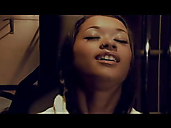 Skin Diamond Squirts DL286