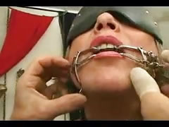 Mature BDSM tube episodes